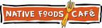 Native Foods Cafe. (PRNewsFoto/Native Foods Cafe)