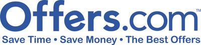 Offers.com Logo