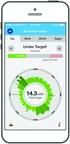 DTE Insight App (PRNewsFoto/DTE Energy)