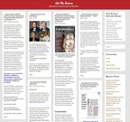 The full FACT CHECK of the ADA's FAQ is available to download at http://GetTheScience.com. A SUMMARY of the FACT CHECK is also available.