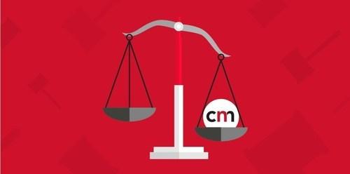 Crakmedia Wins Appeal in Patent Fight Against Essociate
