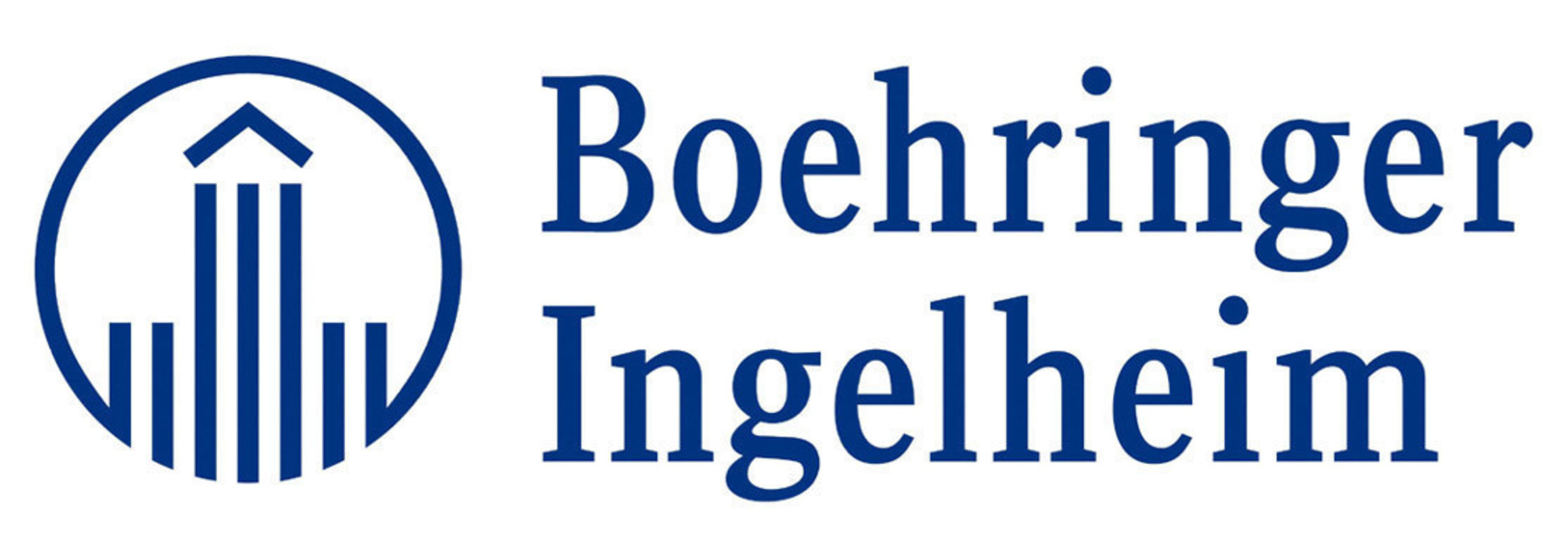 Boehringer Ingelheim Awarded Perfect Score for Workplace Equality for the  LGBT Community
