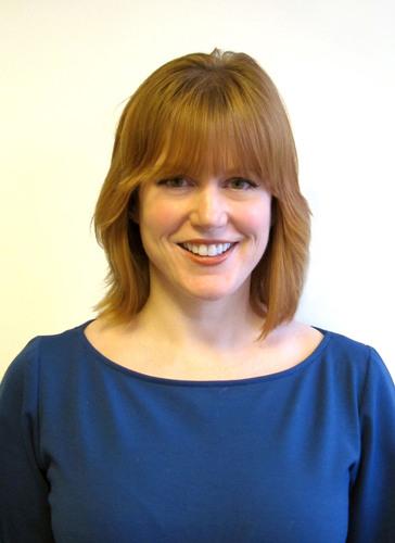 Ann Hinshaw Joins Rubenstein Public Relations