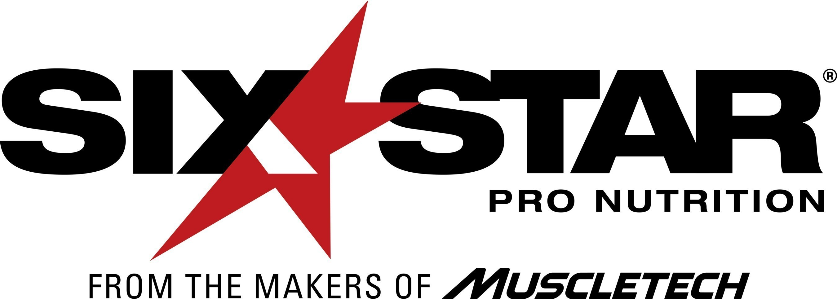 """SIX STAR PRO NUTRITION(R) LAUNCHES """"GREATNESS IS EARNED"""" NATIONAL SCHOLARSHIP AWARD."""