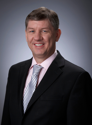 Lowe's Companies, Inc. announced today that Paul D. Ramsay has been promoted to chief information officer (CIO).