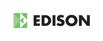 Edison Issues Initiation on Lepidico (LPD)