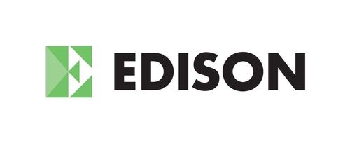 Edison Expands its Oil Coverage With Launch of Coverage of Canadian Overseas Petroleum