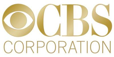 """CBS CORPORATION AND NETFLIX ANNOUNCE STREAMING VIDEO ON DEMAND DEAL FOR LANDMARK SHOWTIME SERIES """"DEXTER(R)"""". (PRNewsFoto/Netflix, Inc.) (PRNewsFoto/NETFLIX, INC.)"""