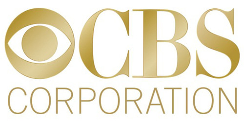 CBS CORPORATION AND NETFLIX ANNOUNCE STREAMING VIDEO ON DEMAND DEAL FOR LANDMARK SHOWTIME SERIES ...