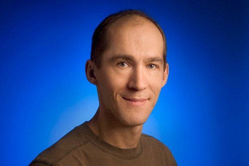 Dr. Luc Vincent Joins Picarro's Scientific Advisory Board