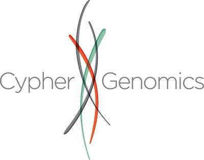 Cypher Genomics
