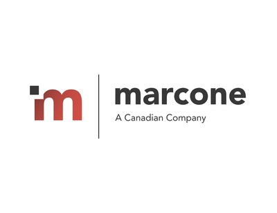 Marcone Canada Positioned to Become the Country's Top Appliance Parts Distributor