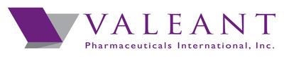 Valeant Pharmaceuticals, Inc. Akan Memperolehi Bausch + Lomb Dengan Bayaran $8.7 Bilion