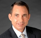 Paul J. Gennaro has joined Voya Financial, Inc. as senior vice president, Corporate Communications, and chief communications officer, effective January 12, 2015.