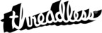 Threadless logo.