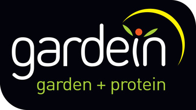 Gardein, deliciously meatless foods. (PRNewsFoto/Gardein) (PRNewsFoto/GARDEIN)