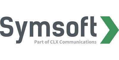 Leading Nordic Tier 1 Operator Chooses the Symsoft SS7 Firewall