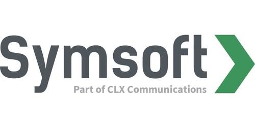 Symsoft (PRNewsFoto/Symsoft)