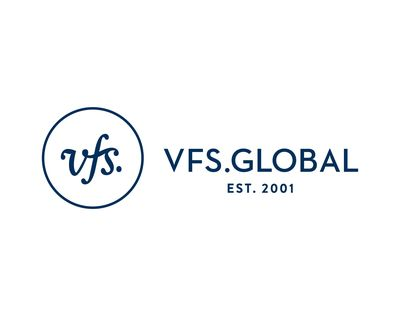 VFS Global Wins Contract to Process Norway Visa Applications in 39 Countries