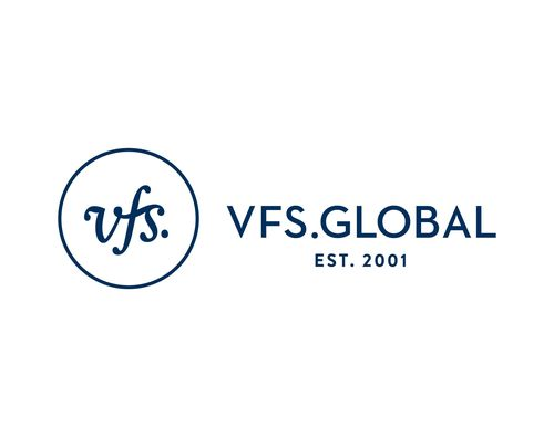 Vfs Global Opens New South Africa Visa Application Centres In Uk
