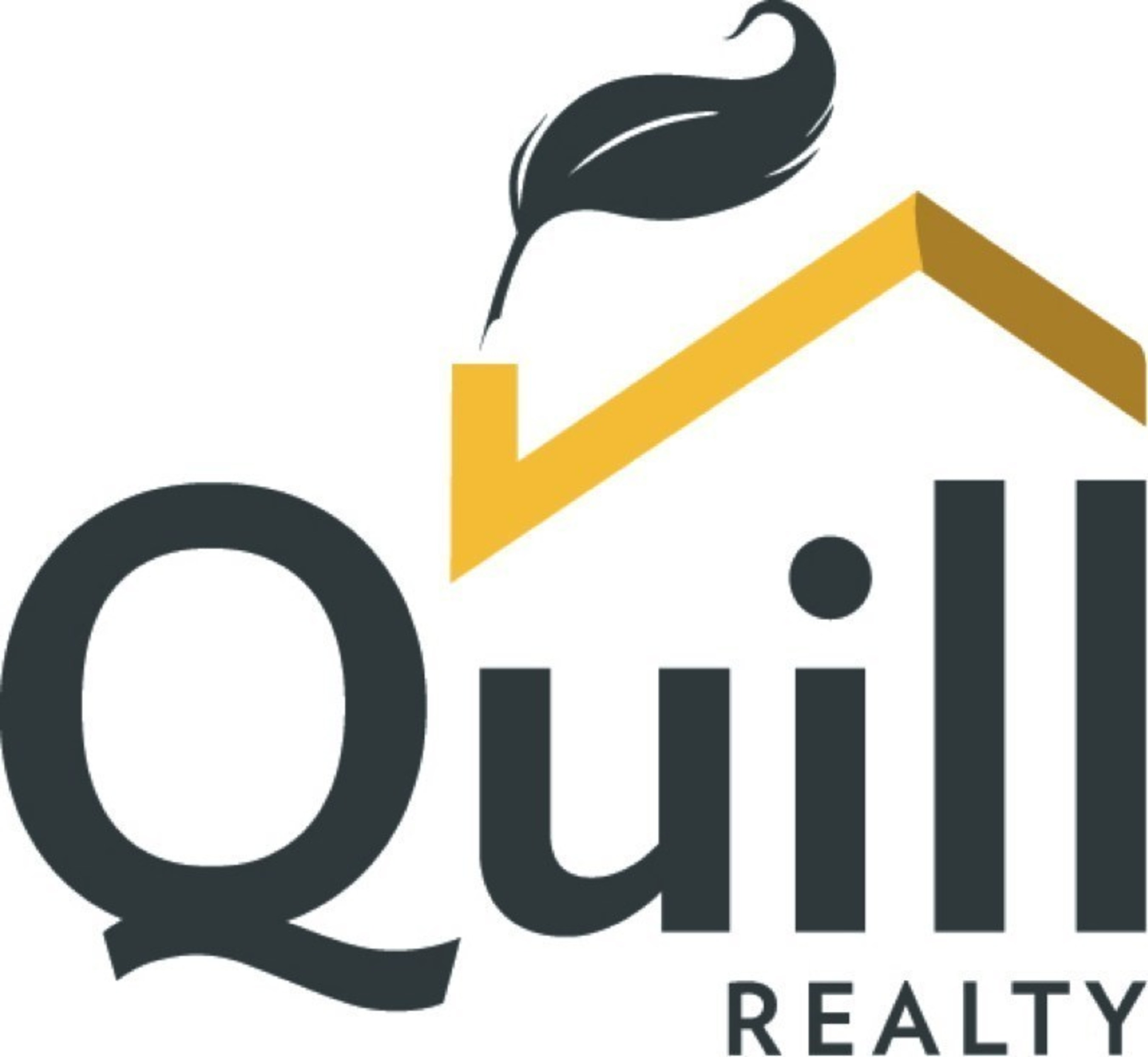 Quill Realty