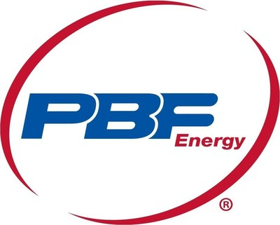 PBF Energy Reports Second Quarter 2016 Results, Declares Dividend of $0.30 Per Share