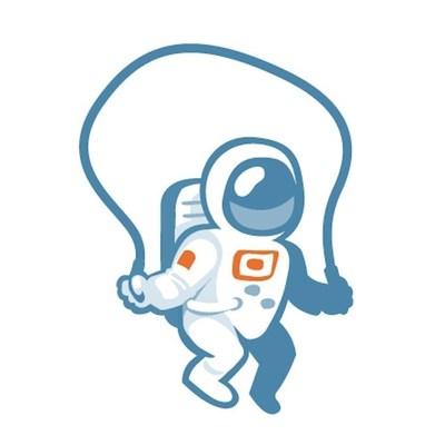 Rocket Games logo