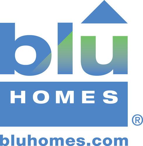 Blu Homes is the leading manufacturer of precision-built, prefab homes.  (PRNewsFoto/Blu Homes, Inc.)