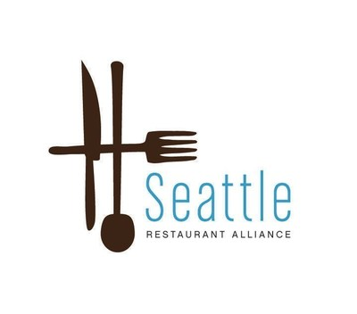Seattle Restaurant Alliance