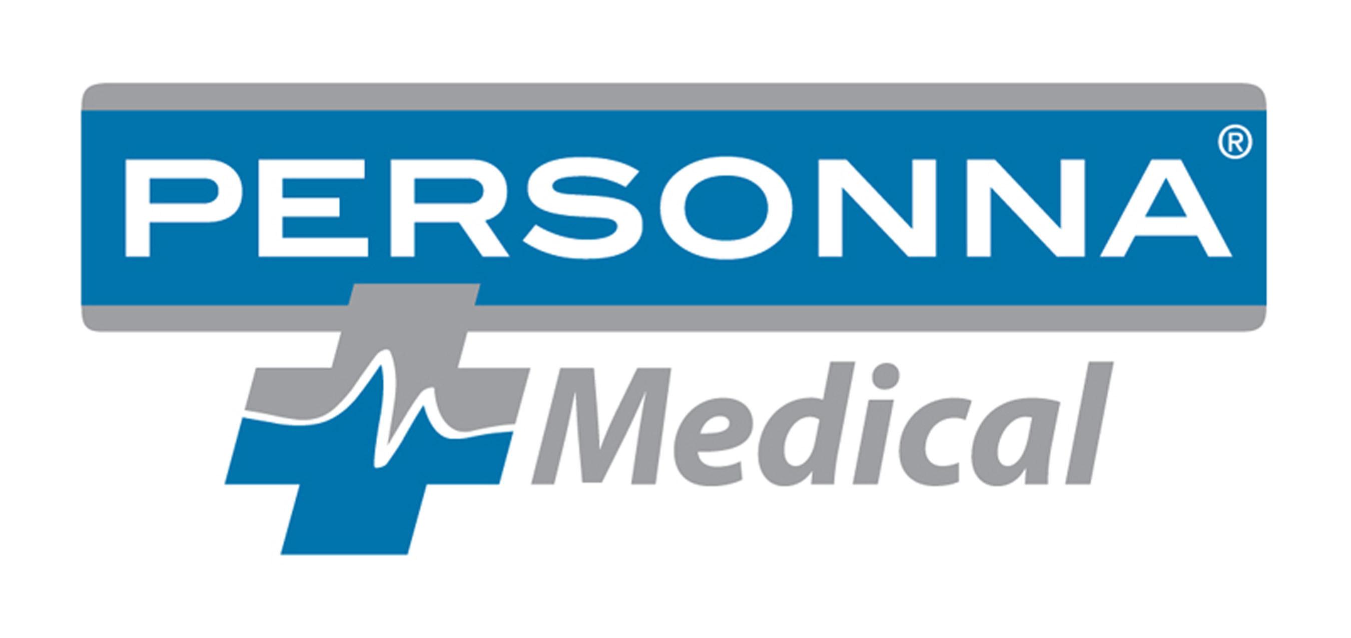 Personna Medical präsentiert DermaBlade und andere Produkte beim 73. Jahrestreffen der American