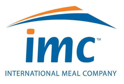 International Meal Company.  (PRNewsFoto/International Meal Company)