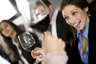 Delta customers will enjoy premium Rioja wines in a range of styles in-flight and in Delta Sky Clubs during the peak summer travel season