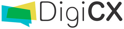 HGS' DigiCX leads with self-service intelligently integrating people to help consumers 'Get the Right Answer Fast' at every moment of truth using analytics, automation, and artificial intelligence.