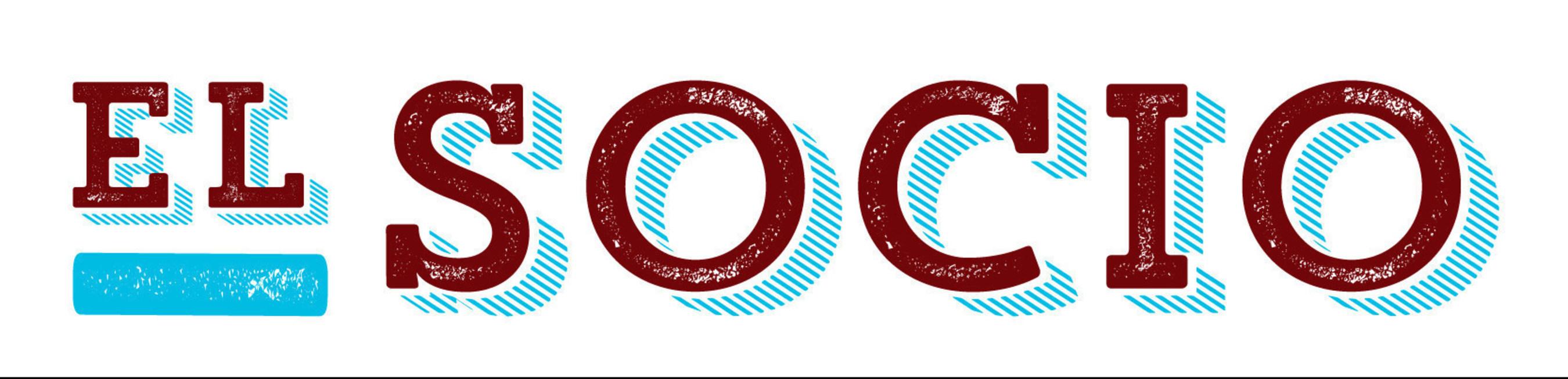 El Socio www.el-socio.com