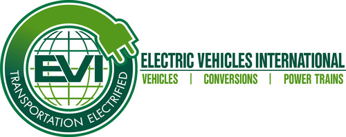 EVI Launches 500 Zero Emission Medium Duty Truck Deployment Initiative