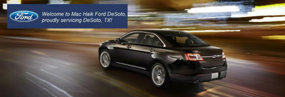 2015 Ford Model information provided by Dallas area Ford