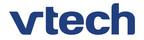 VTech Holdings Limited Logo