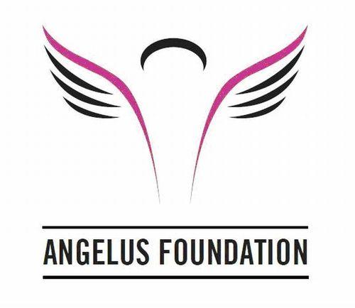 Angelus Foundation (PRNewsFoto/Angelus Foundation)