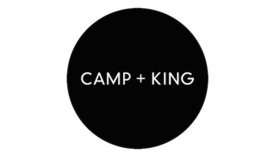 RE/MAX Selects Camp + King as Ad Agency