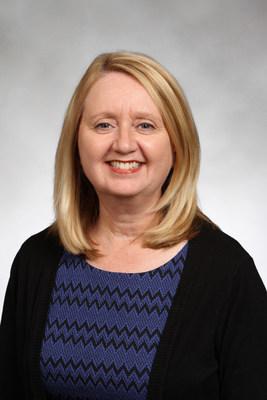 Cheryl J. Boyd MD