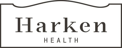 You39;re Invited: Health Care Reimagined  Harken Health Hosts Open