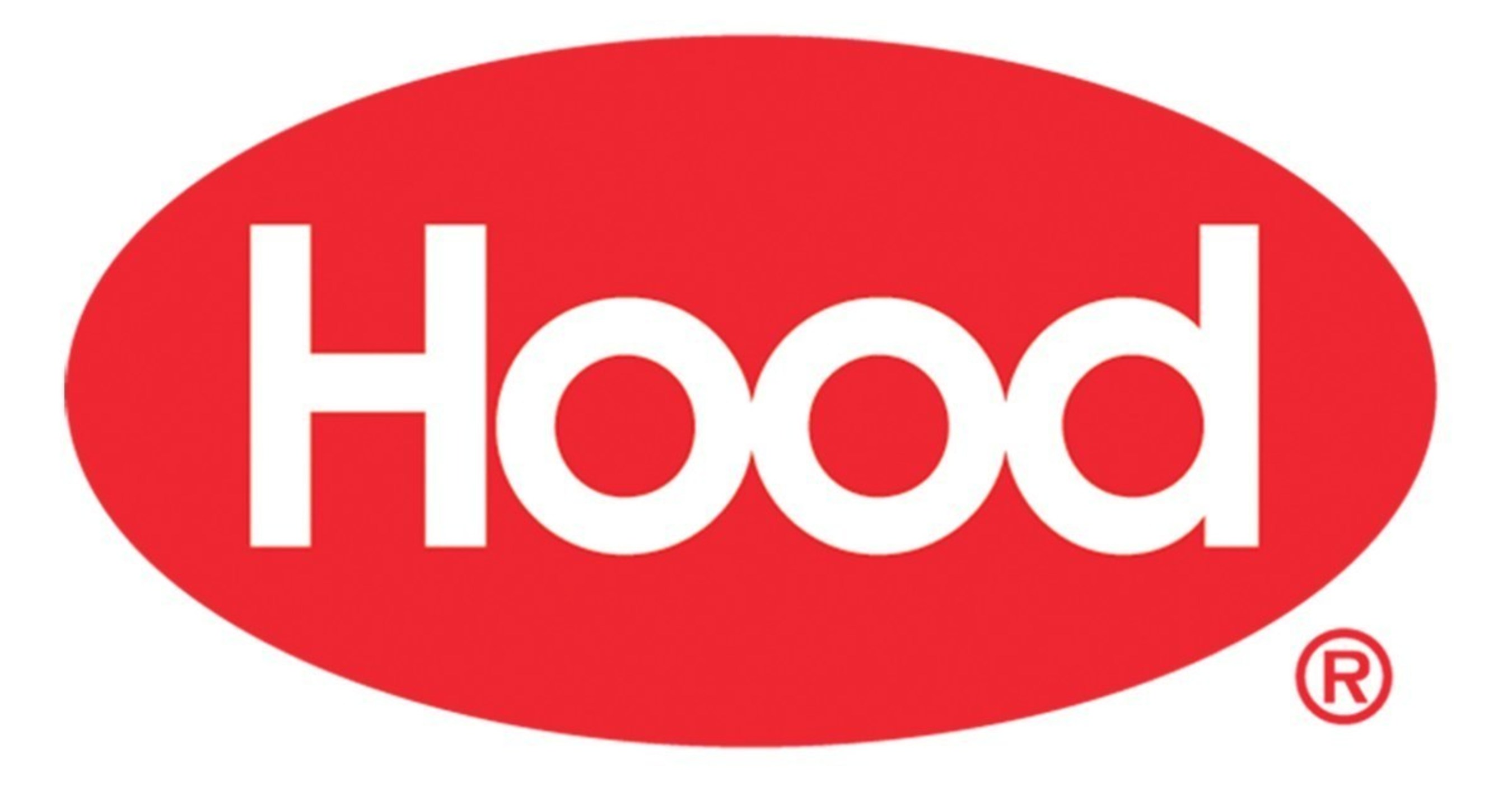 HP Hood logo