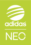 adidas NEO Label Fall 2013 Collection Hits Stores In July With Apparel, Footwear And Accessories