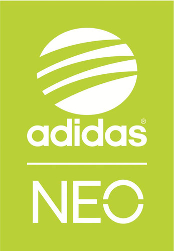 Adidas Neo Label Fall 2013 Collection Hits Stores In July With Apparel Footwear And Accessories