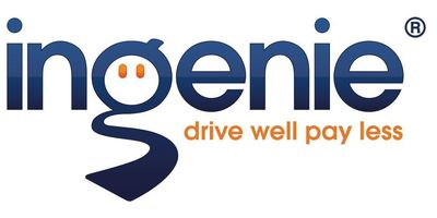 RED Driving School and ingenie Partner to Help Young Drivers