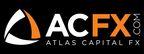 ACFX Logo