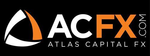ACFX Logo (PRNewsFoto/ACFX)