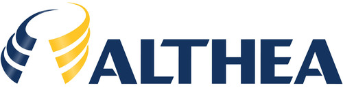 Althea Technologies Announces the Installation of a High-Speed Prefilled Syringe Line