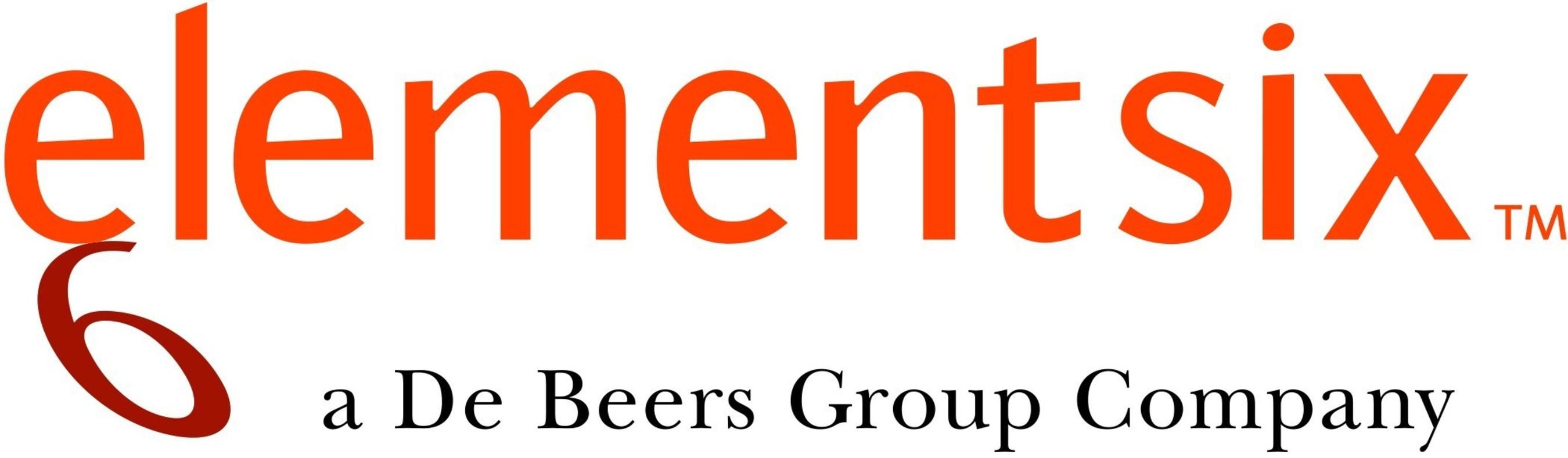 Element Six vraagt om ondersteuning om de Nationale Publieke Kampioen voor Luxemburg te worden bij
