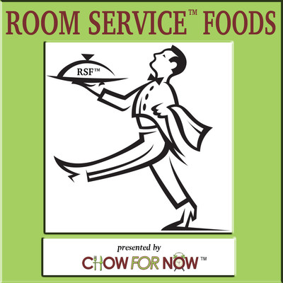 Expanded gourmet meals now available directly to hotels for the traveling professional. RSF provides an excellent opportunity for true 'home-style' cooking in the comfort of a hotel room. Traveling is stressful enough. RSF can make a traveling experience more pleasant... and much more delicious.